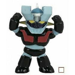 GO NAGAI ROBOT MINIFIGURES...