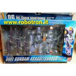gat-x102 duel gundam...