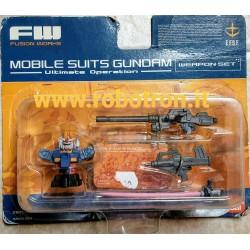 Mobile SUIT GUNDAM Ultimate...