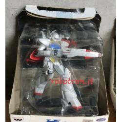 Gundam Hyper Figure V...