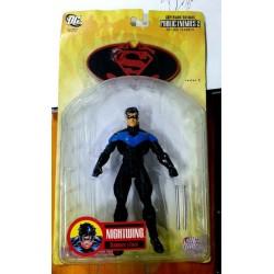 DC Essentials Nightwing...