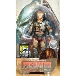 "NECA Ahab Predator 7""..."