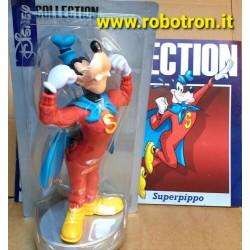 SUPER PIPPO - 3D FIGURE -...