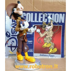 INDIANA PIPPS - 3D FIGURE -...