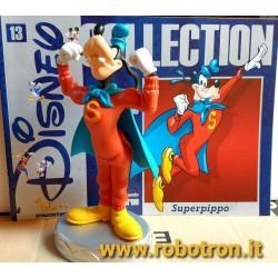 SUPERPIPPO - 3D FIGURE -...