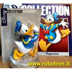PAPERINO - 3D FIGURE -...