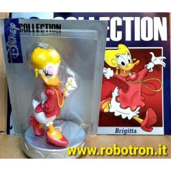 BRIGITTA - 3D FIGURE -...