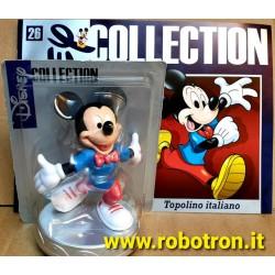 TOPOLINO ITALIANO - 3D...