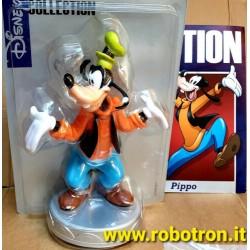 PIPPO - 3D FIGURE - DISNEY...
