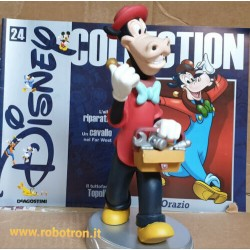 ORAZIO - 3D FIGURE - DISNEY...