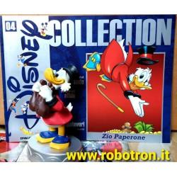 ZIO PAPERONE - 3D FIGURE -...