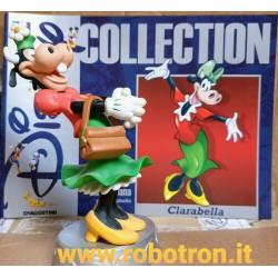 CLARABELLA - 3D FIGURE -...