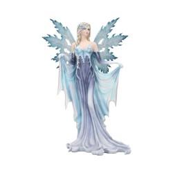 Aurora 55cm Frozen Fariy...