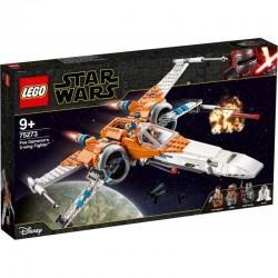 LEGO STAR WARS 75273 -...