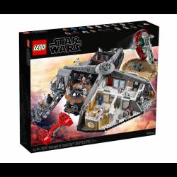 LEGO STAR WARS 75222 -...