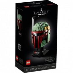 LEGO STAR WARS 75277 -...