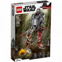 LEGO STAR WARS 75254 -...