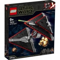 LEGO STAR WARS 75272 - SITH...