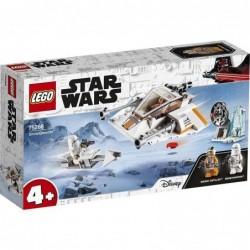 LEGO STAR WARS 75268 -...