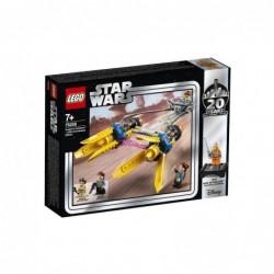 LEGO STAR WARS 75258 -...
