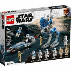 LEGO STAR WARS 75280 -...