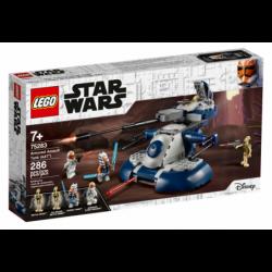 LEGO STAR WARS 75283 -...