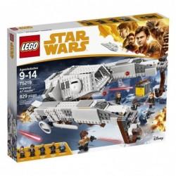 LEGO STAR WARS 75219 -...