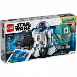 LEGO STAR WARS 75253 -...