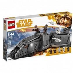 LEGO STAR WARS 75217 -...