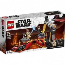 LEGO STAR WARS 75269 -...