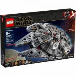 LEGO STAR WARS 75257 -...
