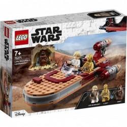 LEGO STAR WARS 75271 -...