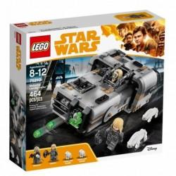 LEGO STAR WARS 75210 - IL...