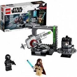 LEGO STAR WARS 75246 - IL...