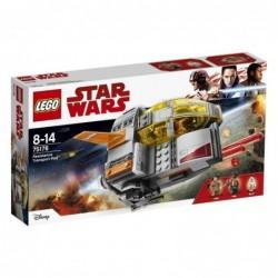 LEGO STAR WARS 75176 -...