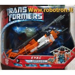 Transformers 2007 Movie...