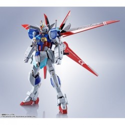 METAL ROBOT SPIRITS - FORCE...