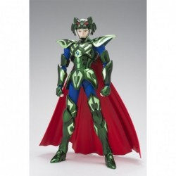 Saint Seiya Myth Cloth Zeta...