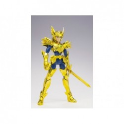 Saint Seiya Myth Cloth Odin...