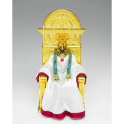 Saint Seiya Myth Cloth Ex...