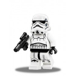 PERSONAGGIO STORTROOPERS...