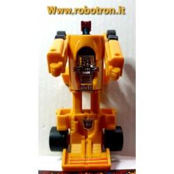 Transformers Original G1...