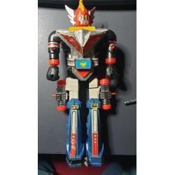 GOKAISER Gokai Giant not...