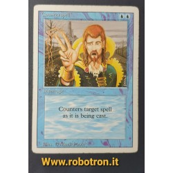 Revised - Counterspell -...
