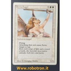 Revised - Serra Angel - ENG...