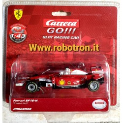 Carrera GO 64086 Formel 1...