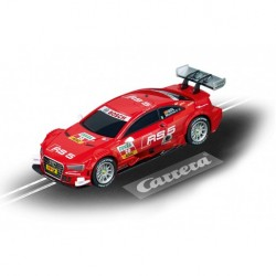 Carrera GO!!! 64042 Audi A5...