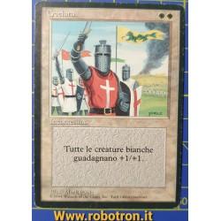 FBB - Crusade - ITA EX/...