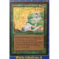 FBB - Verduran Enchantress...