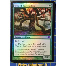 Tree of Redemption - ENG...
